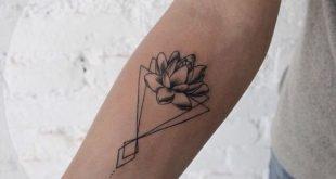 edgy tattoos tattoos ill boho tattoos delicate tattoos tattoos .
