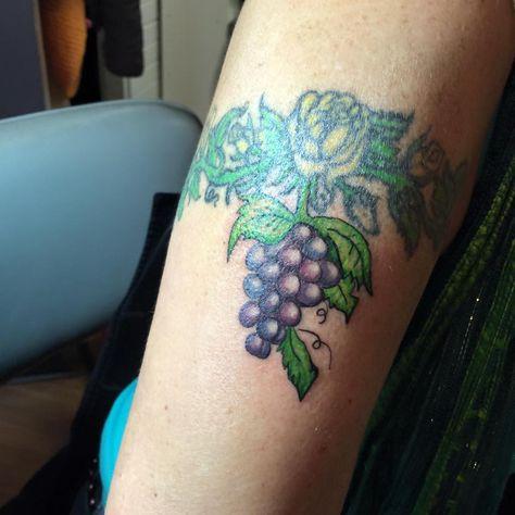 Pin on Tatto