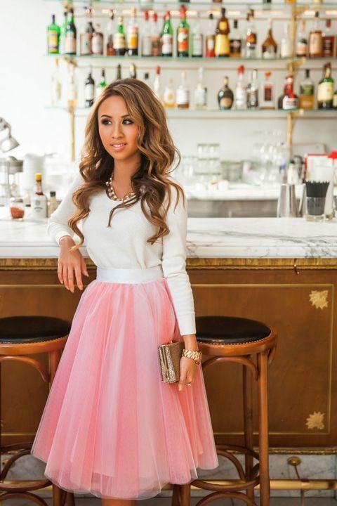 20 Chic Fall Brautparty Outfits für Bräute #Bräute #Brautparty .