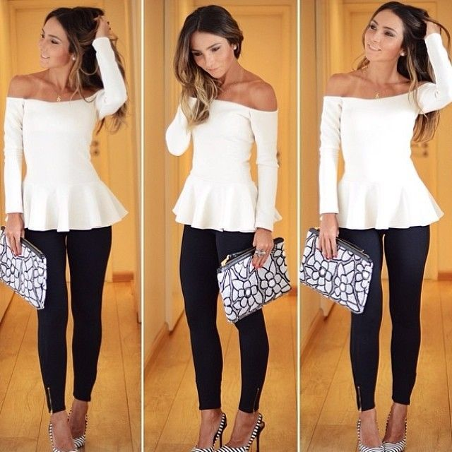 7 flattering fall date night outfit ideas to replicate - larisoltd.c