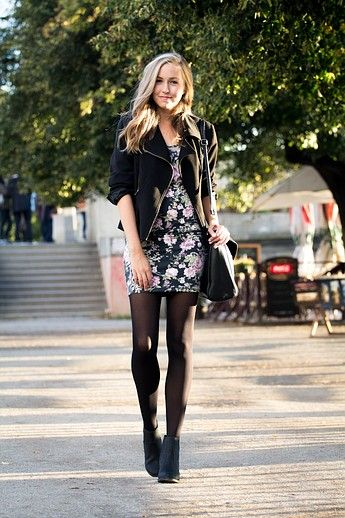 15 Perfect Fall Date-Night Outfit Ideas From Pinterest | Night .