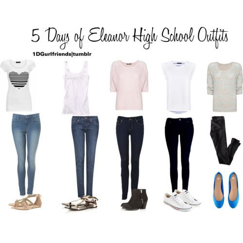 Tumblr Outfits For School Cute Fall Outfits Tumblr Cute Outfit .