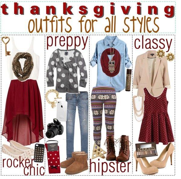 Designer Clothes, Shoes & Bags for Women | SSENSE | Thanksgiving .