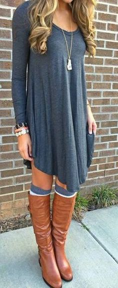 200+ Best Thanksgiving Outfit images | thanksgiving outfit, autumn .