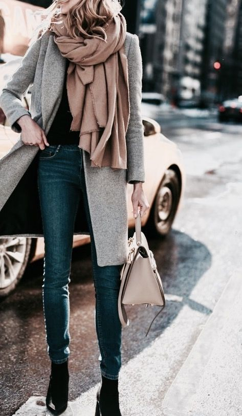 fashion, style, ootd, winter coat, winter outfit ideas | Fashion .