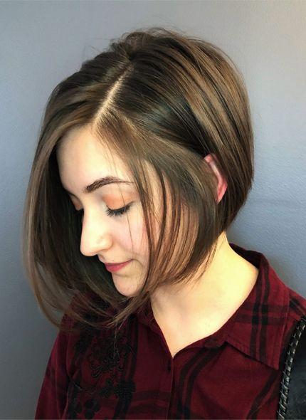 59 Flattering Short Hairstyles 2018 | Knowledge Regarding .