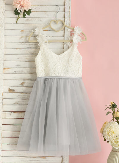 Affordable Flower Girl Dresses | JJ's Hou