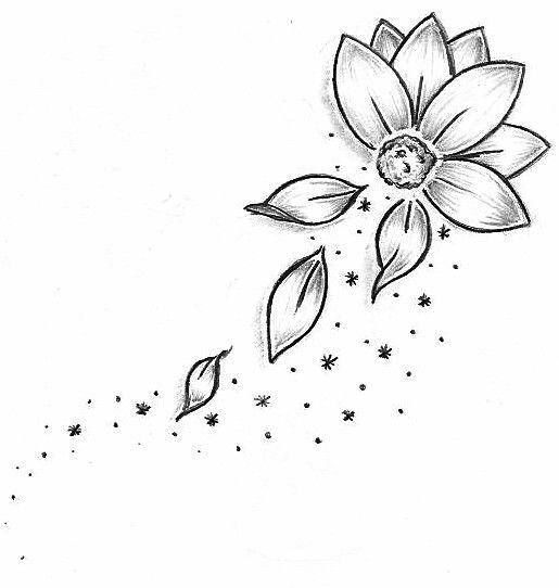 Best Tattoo Design Ideas: Tattoo Ideas by Geraldine Rowland .