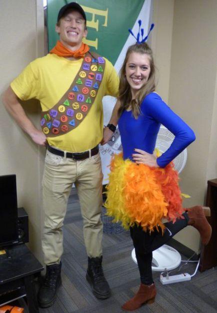 Super Funny Disney Costumes Couples 47 Ideas   Disney couple .