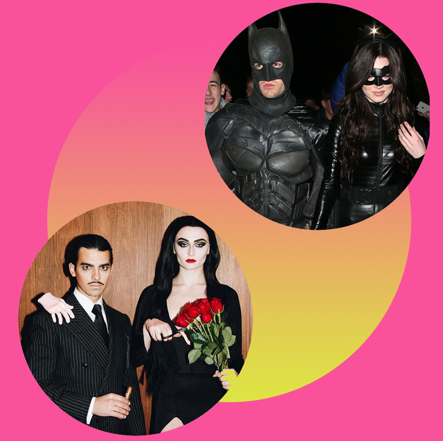 50+ Best Celebrity Halloween Costumes of All Time - Celebrity .