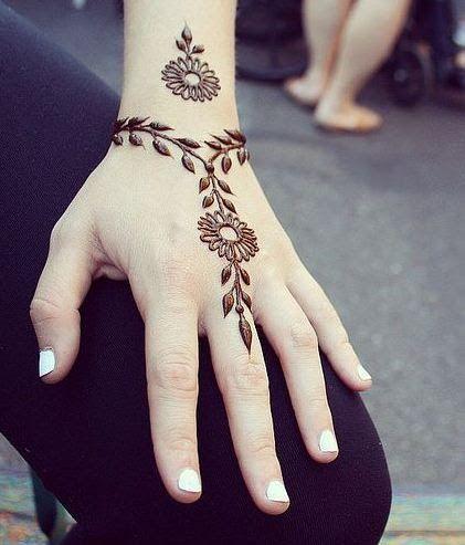 henna designs,tattoo,mehndi design,tattoo ideas,henna tattoo,henna .