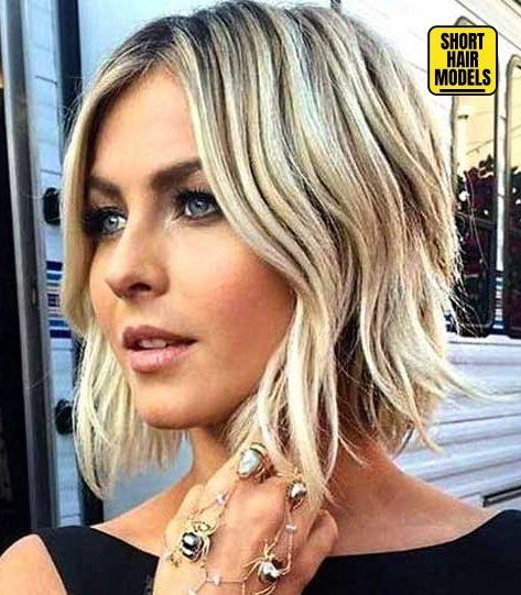 28 Latest Bob Haircuts for 2020- Get Your Haircut Inspiration .