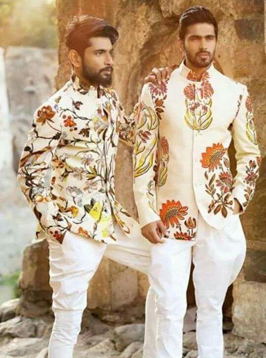 20 Latest Engagement Dresses For Men || Engagement Outfit Ideas .