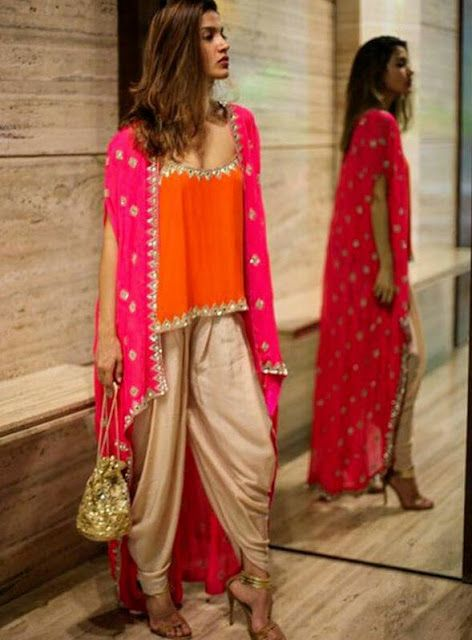 55 Indian Wedding Guest Outfit Ideas || What to Wear to Indian .