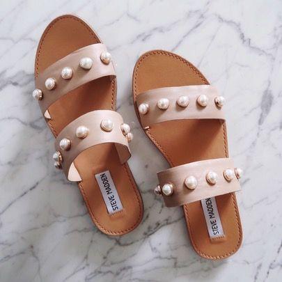 5 Astounding ideas: Shoes Tacones Dorados shoes wedges sandals .