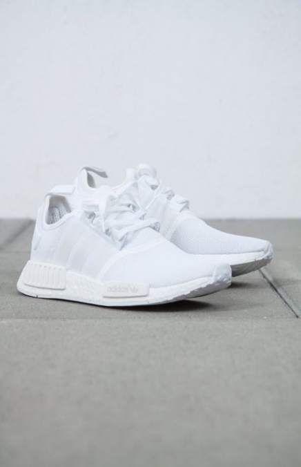 Sport Girl Shoes Adidas Originals 21 Ideas For 2019 | Adidas shoes .