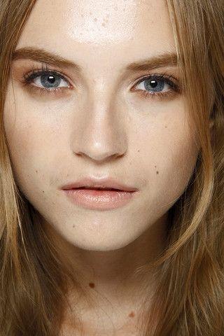 minimalist makeup images   Minimal Makeup Ti