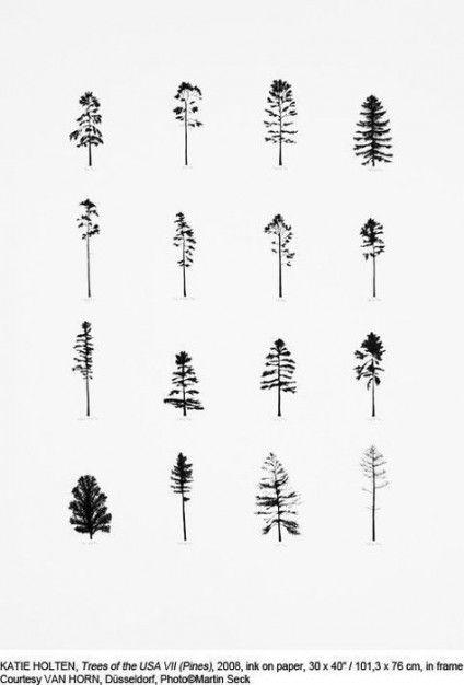 52+ Ideas nature tattoo ideas minimalist in 2020 | Nature tattoos .