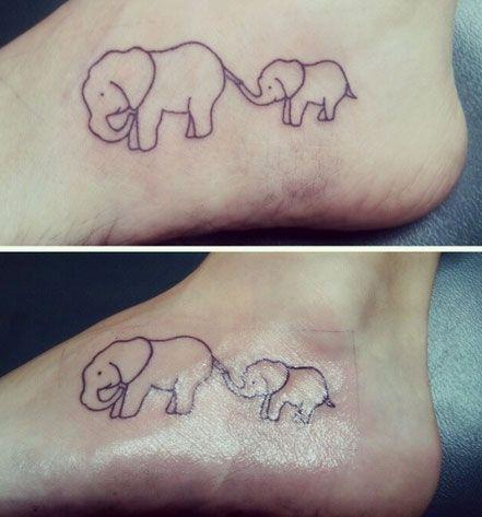 Pin on Bohemian Tatto