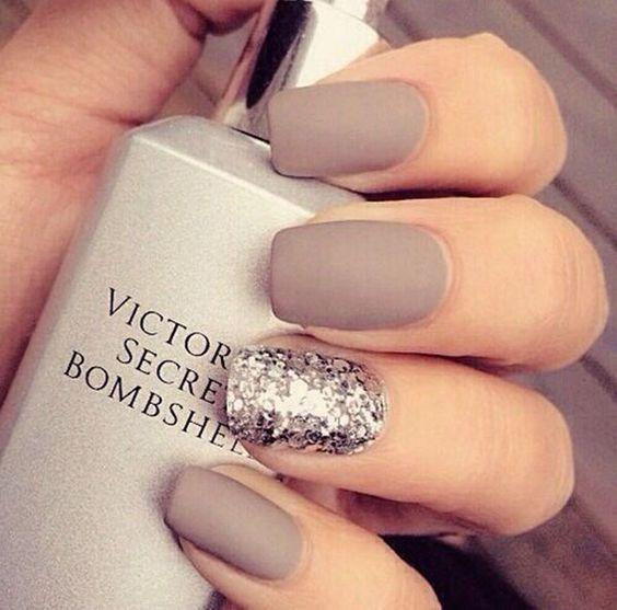 Untitled | Popular nail designs, Best acrylic nails, Popular nai