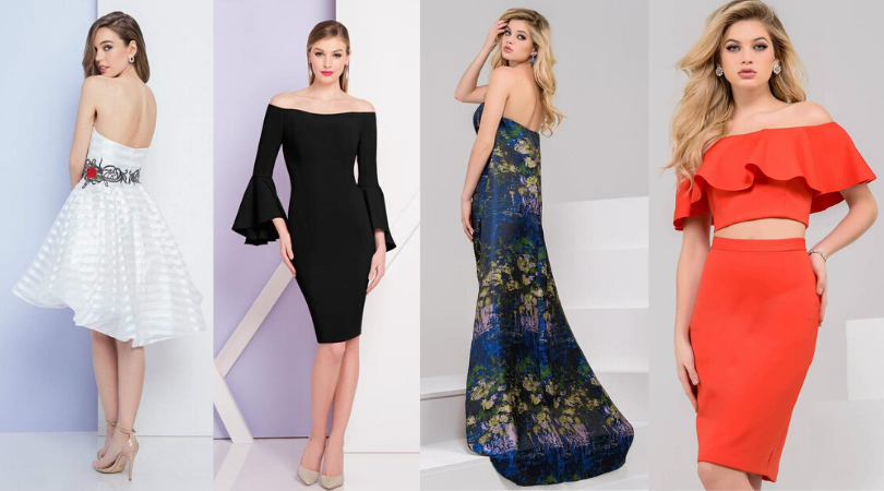 The Best New Year's Eve Dresses to Welcome 2020 in Style – Couture .