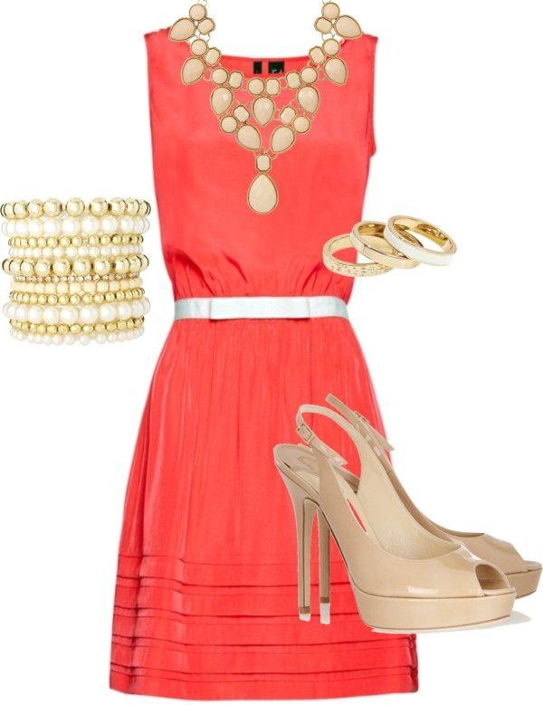 Designer Clothes, Shoes & Bags for Women | SSENSE | Style, Fashion .