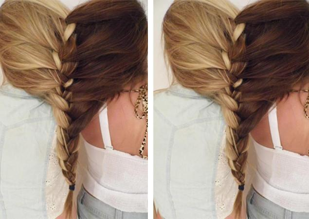 Cute Prom Hairstyles Tumblr Wzxgfz For | Sophie Hairstyles - 58