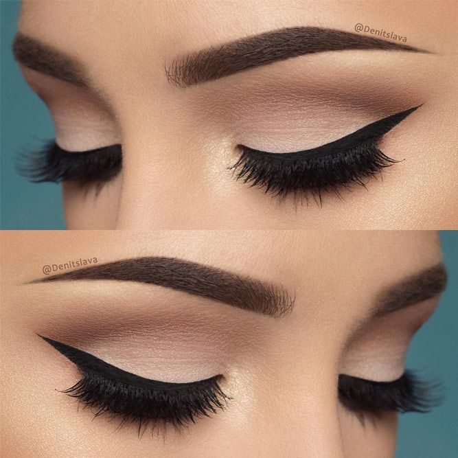 Prom makeup is one of the first major challenges of the beauty .