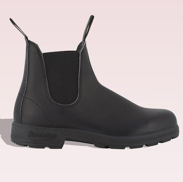15 Best Rain Boots for Men - Best Waterproof Sho