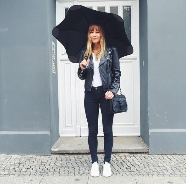 Pin on Women Fashion 2018|Work Outfits|Casual Outfits|Street Sty