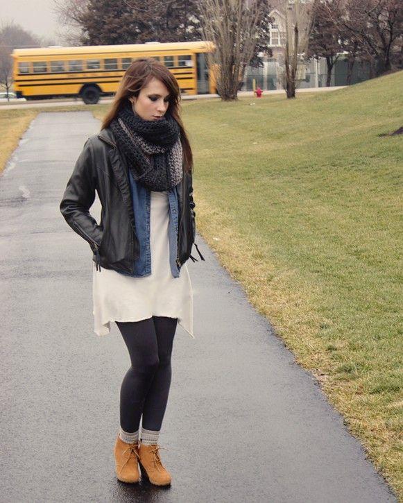 Cute Hot Rainy Day Outfits Ideas 100+ | Rainy day outfit, Rainy .
