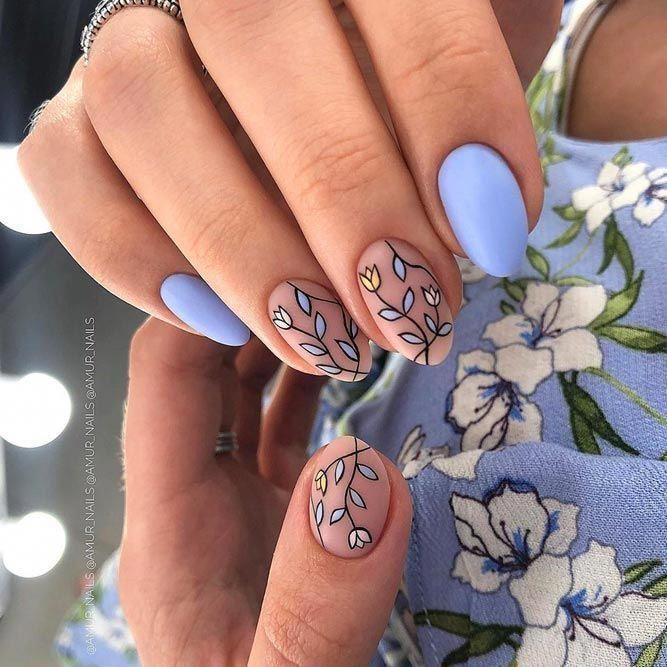 Nails, study this amazing basic art image reference 2402676674 .