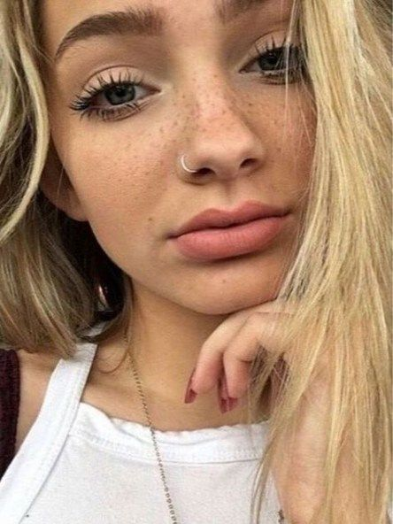 36 Ideas Piercing For Girls Nose #piercing36 #Ideas #Piercing #For .