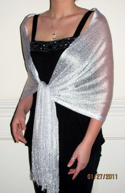 Chiffon dress #2dayslook #Chiffondress #anoukblokker #lily25789 .