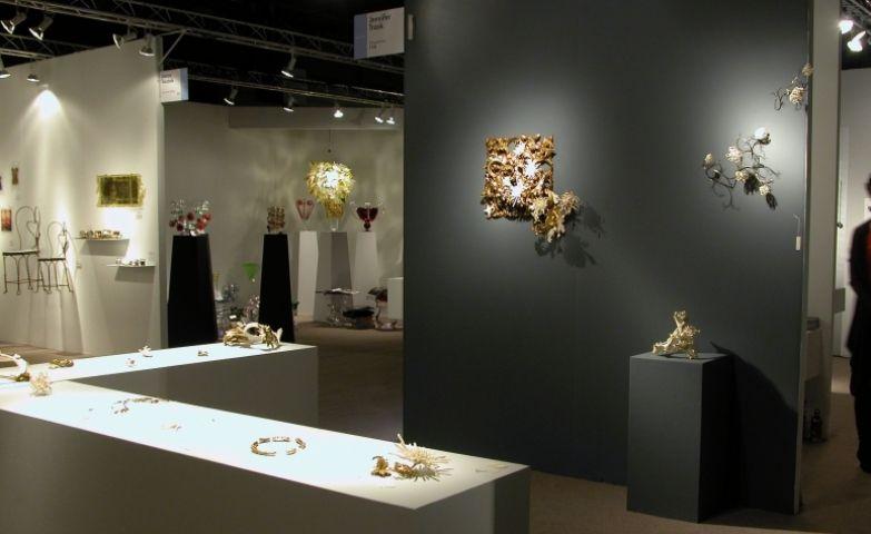 100+ Amazing Jewelry Fairs, Exhibitions & Events   Zen .