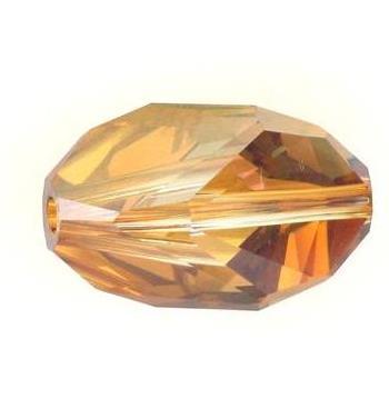 6 ideas for Making Stunning Jewelry Swarovski Crystal Bea