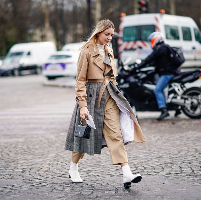 Best trench coats for women: 15 women's trench coats to shop 20