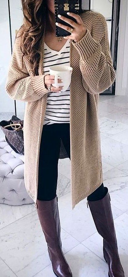 100+ Catchy Outfit Ideas To Wear This Winter | Fashion, Best .