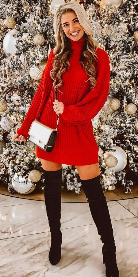 Searching for Stylish Christmas Clothes? Check out these 33+ Party .