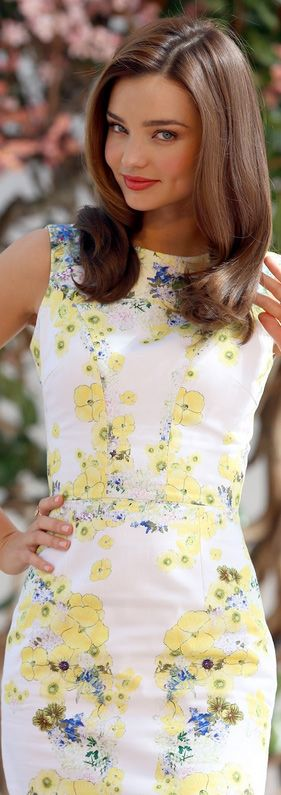 30+ STYLISH EASTER DRESSES YOU CAN WEAR ALL SPRING – Eazy Gl