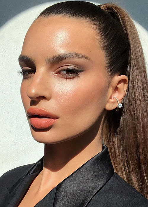 How To Create The Perfect Summer Makeup Look With Just 4 Products .
