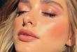 40 Summer Makeup Look Ideas 26 | Natural summer makeup, Simple .