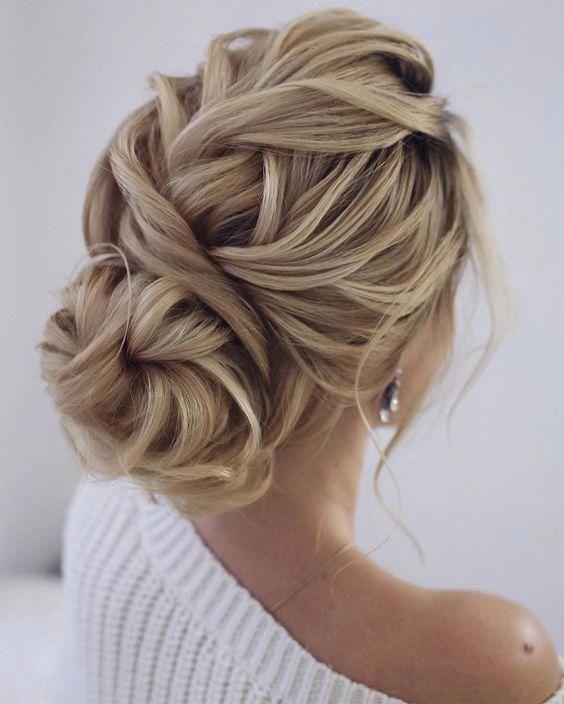 updo hairstyles, wedding hairstyles, wedding hairstyle for long .