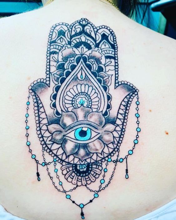 Pin on tattoos I like...maybe even