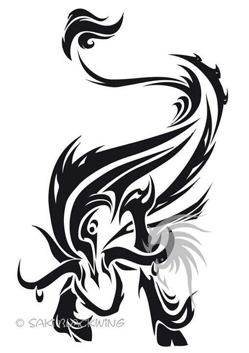 Pin by Annie Miller on Art & Sculpture   Taurus tattoos, Bull .