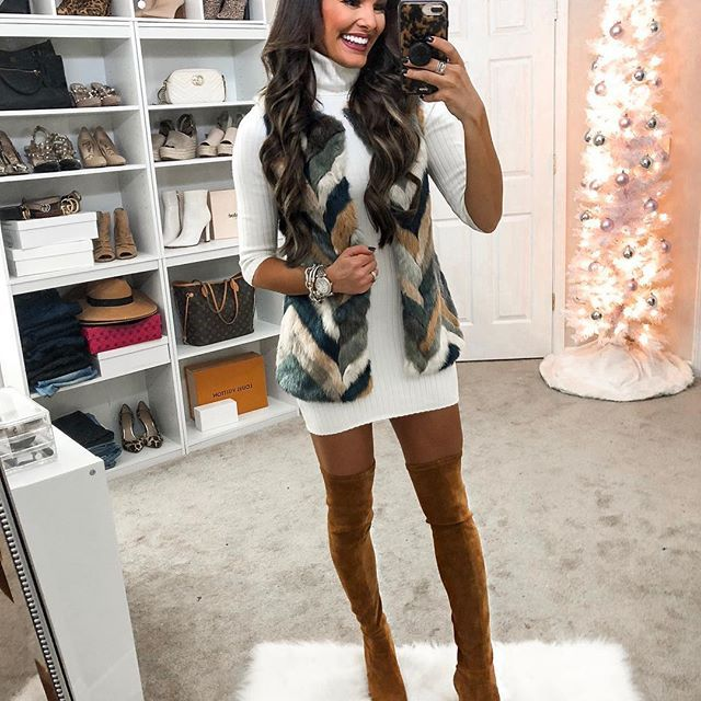 winter outfit ideas. fall outfit ideas. cute outfits. women's .
