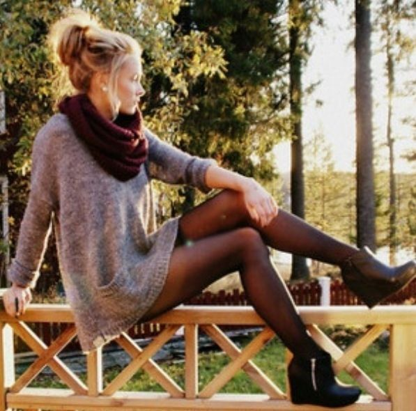Five Perfect Thanksgiving Outfits: Comfy and Cute   Thanksgiving .