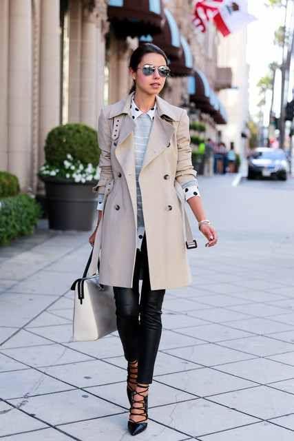Pin on Women fashion Ide