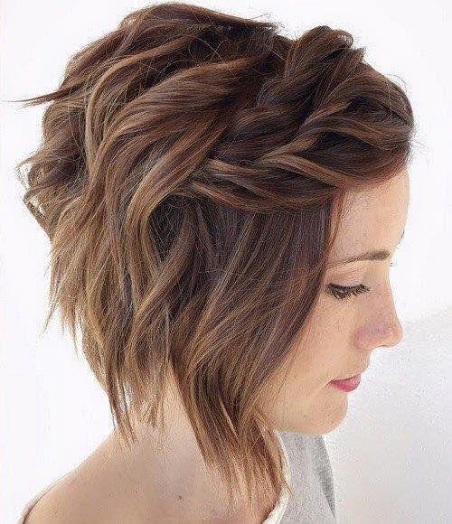 Pin on Hair - Hairstyle Haircuts Hair Col