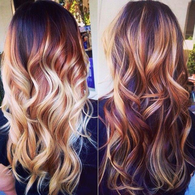ba3e2a42c4d5130b869c03a9ced5295e.jpg (640×640) | Hair styles, Hair .